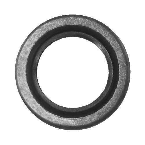 Bonded Seal Buna For Bsp And Metric Threads
