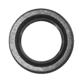 Bonded Seal (Viton) for BSP and Metric Threads