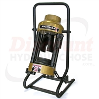 D100S Portable Hose Crimper