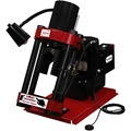 D205 Large Hose Crimper