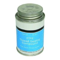 PTFE Thread Sealing Compound
